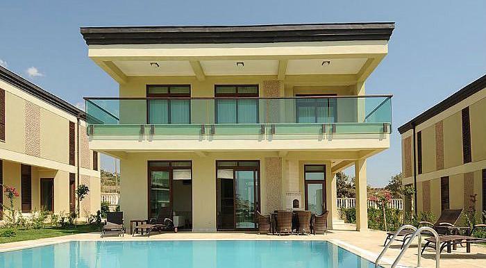 alanya goldcity villa (5)