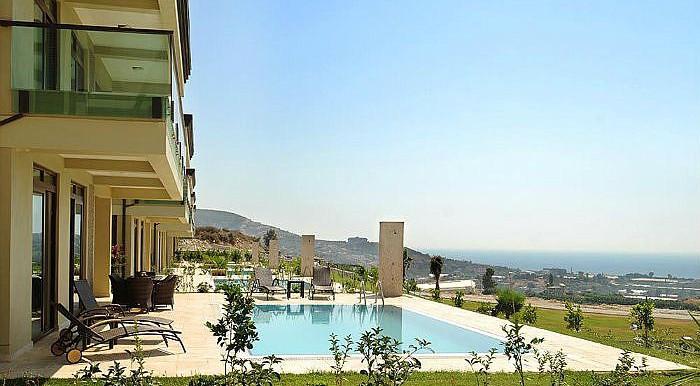 alanya goldcity villa (7)