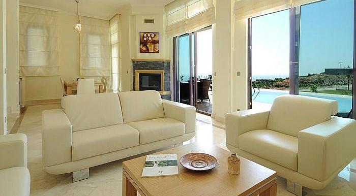 alanya goldcity villa (9)