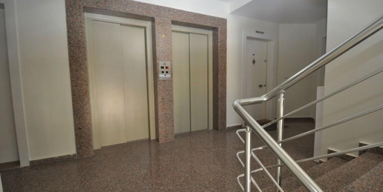 alanya-penthouse (10)