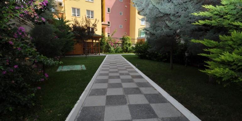 alanya-penthouse (14)