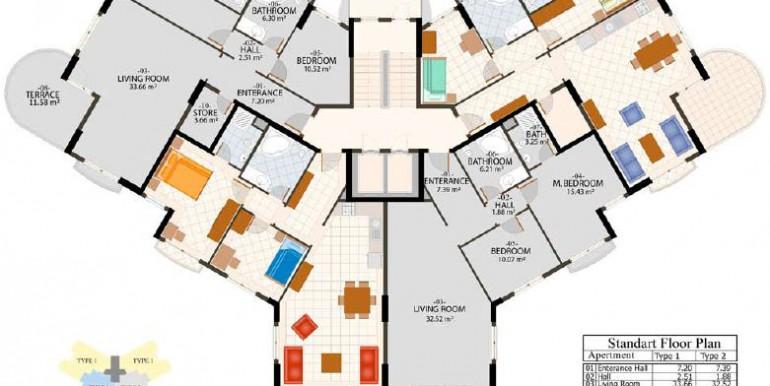 alanya-penthouse (23)