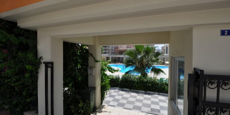 alanya-penthouse (4)