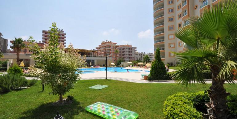 alanya-penthouse (8)
