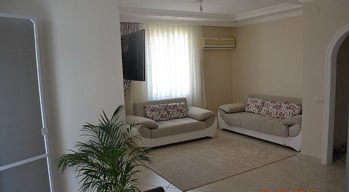 apartments-for-sale-in-Alanya-Oba (10)