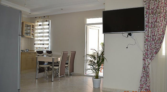 apartments-for-sale-in-Alanya-Oba (11)