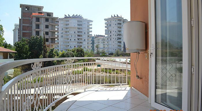 apartments-for-sale-in-Alanya-Oba (12)