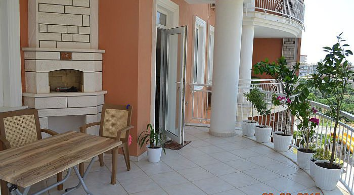 apartments-for-sale-in-Alanya-Oba (13)