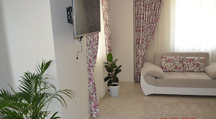 apartments-for-sale-in-Alanya-Oba (14)