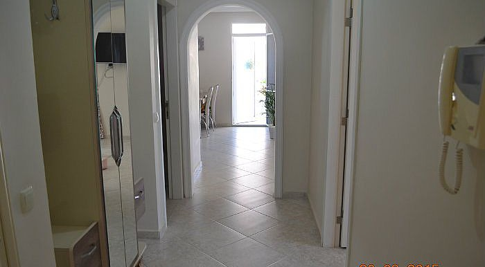 apartments-for-sale-in-Alanya-Oba (16)