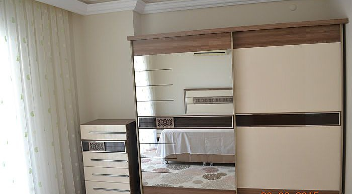 apartments-for-sale-in-Alanya-Oba (19)