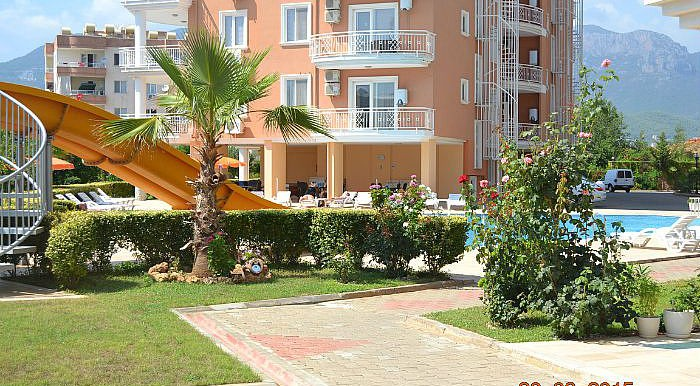 apartments-for-sale-in-Alanya-Oba (2)
