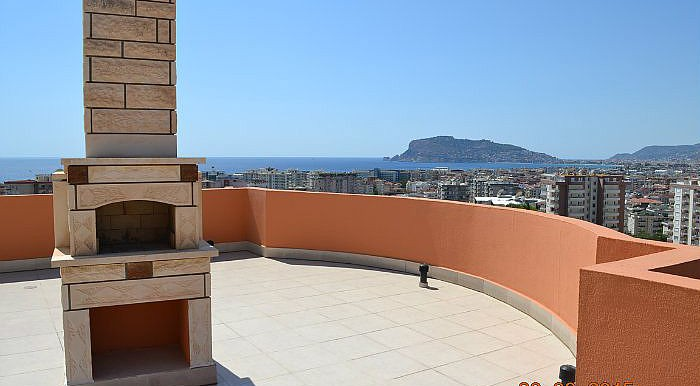 apartments-for-sale-in-Alanya-Oba (22)