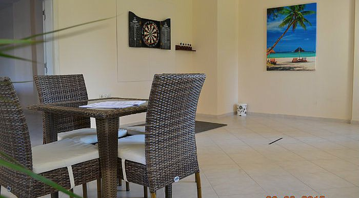 apartments-for-sale-in-Alanya-Oba (24)