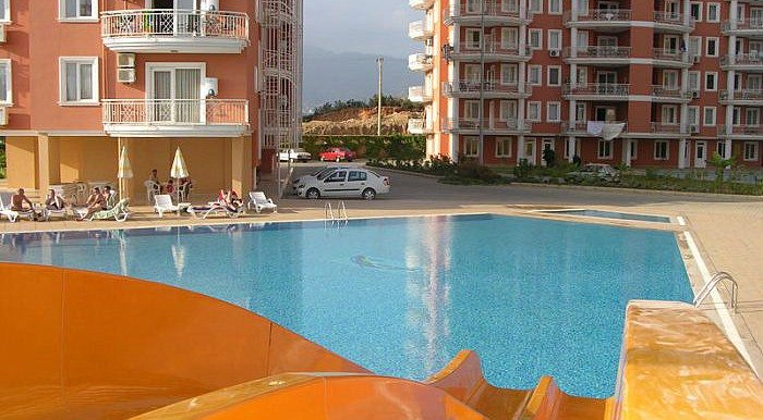apartments-for-sale-in-Alanya-Oba (29)