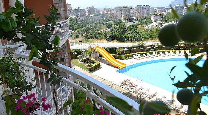 apartments-for-sale-in-Alanya-Oba (3)