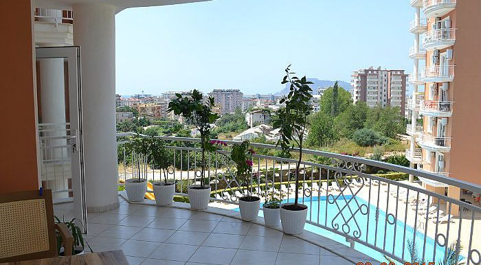 apartments-for-sale-in-Alanya-Oba (4)