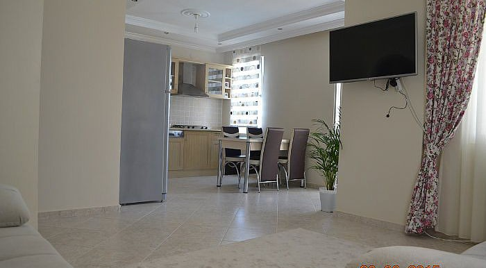 apartments-for-sale-in-Alanya-Oba (5)