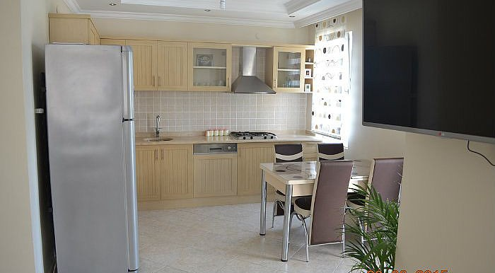 apartments-for-sale-in-Alanya-Oba (6)