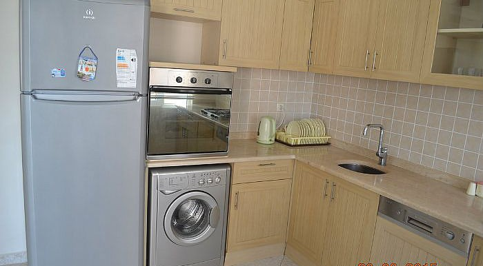 apartments-for-sale-in-Alanya-Oba (7)