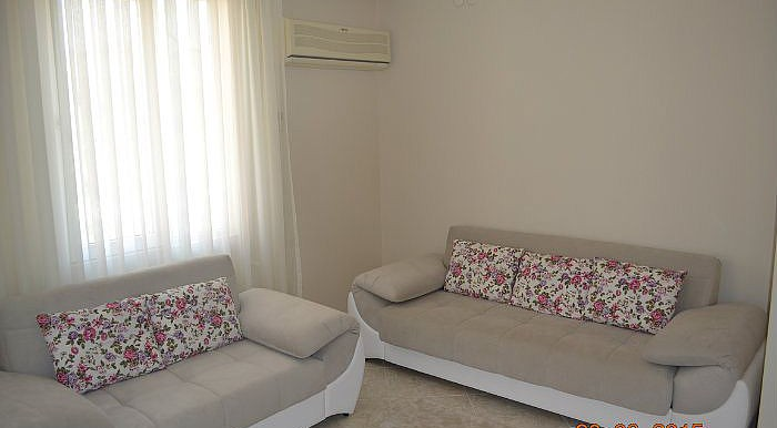 apartments-for-sale-in-Alanya-Oba (9)