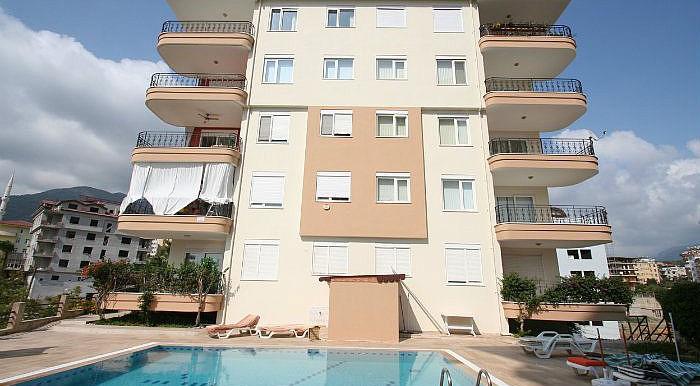appartementen-te-koop-in-Alanya-Oba (1)