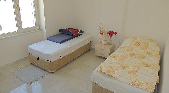 appartementen-te-koop-in-Alanya-Oba (11)