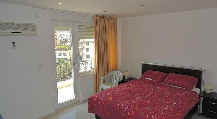 appartementen-te-koop-in-Alanya-Oba (12)