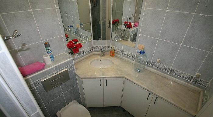 appartementen-te-koop-in-Alanya-Oba (13)