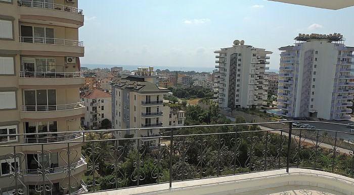 appartementen-te-koop-in-Alanya-Oba (17)