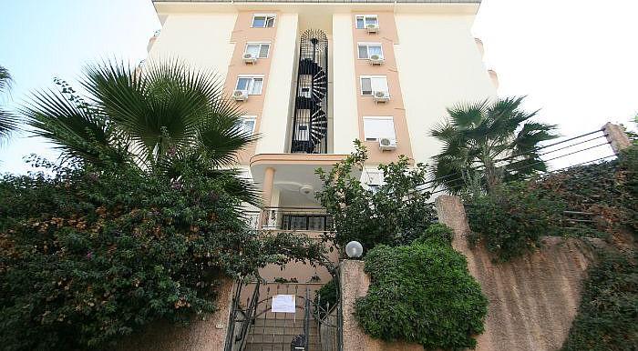 appartementen-te-koop-in-Alanya-Oba (4)