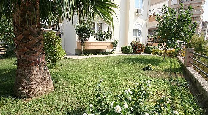 appartementen-te-koop-in-Alanya-Oba (5)