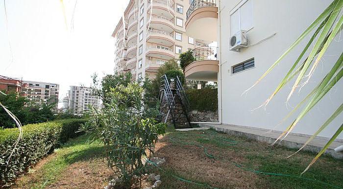 appartementen-te-koop-in-Alanya-Oba (6)