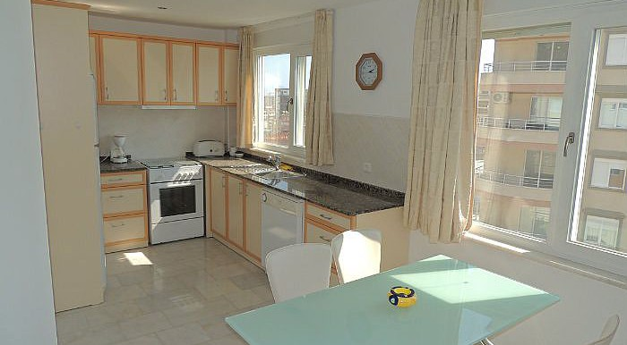 appartementen-te-koop-in-Alanya-Oba (7)