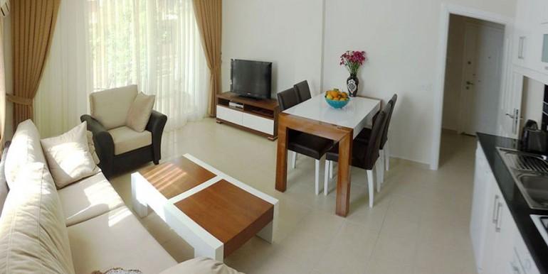 billiga-lägenheter-Alanya (1)