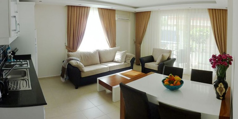 billiga-lägenheter-Alanya (10)