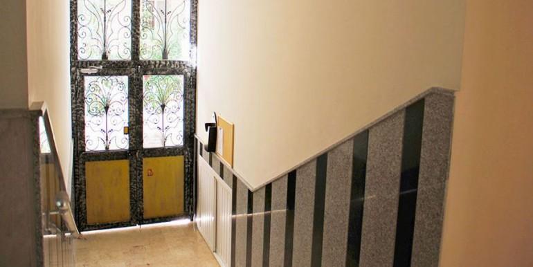 billiga-lägenheter-Alanya (11)
