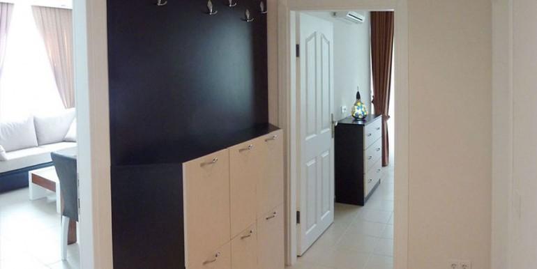 billiga-lägenheter-Alanya (13)