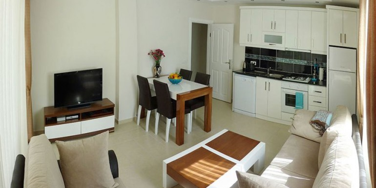 billiga-lägenheter-Alanya (14)