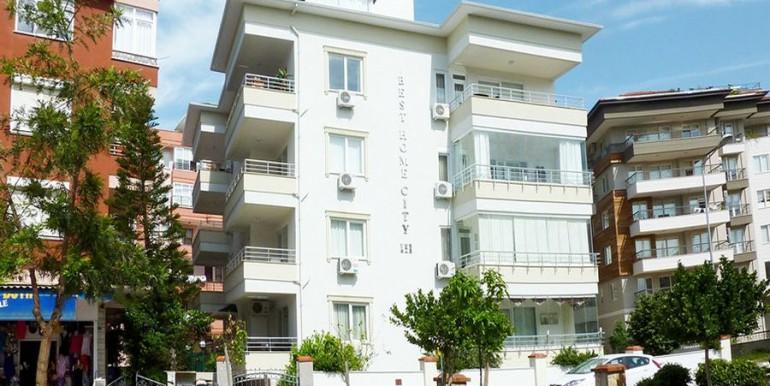 billiga-lägenheter-Alanya (15)