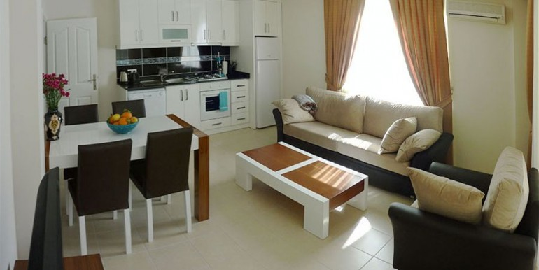 billiga-lägenheter-Alanya (17)