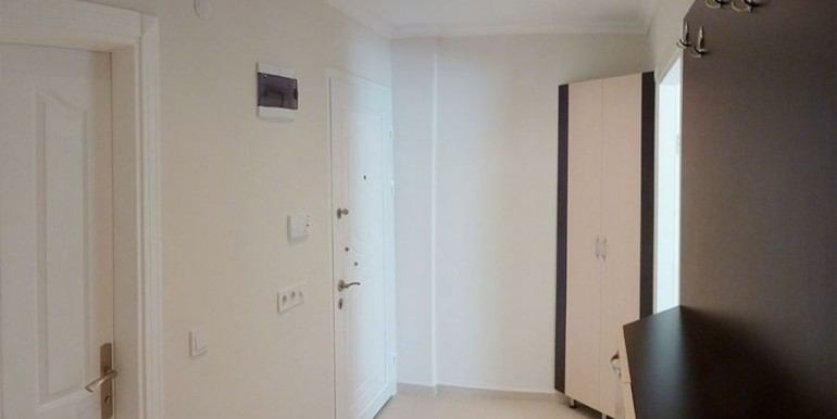 billiga-lägenheter-Alanya (2)