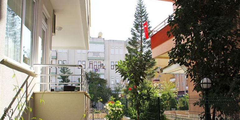 billiga-lägenheter-Alanya (3)