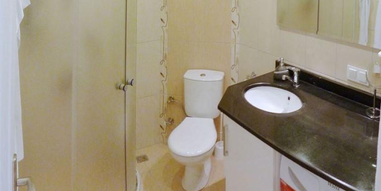 billiga-lägenheter-Alanya (5)
