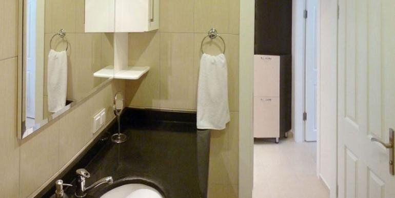 billiga-lägenheter-Alanya (6)