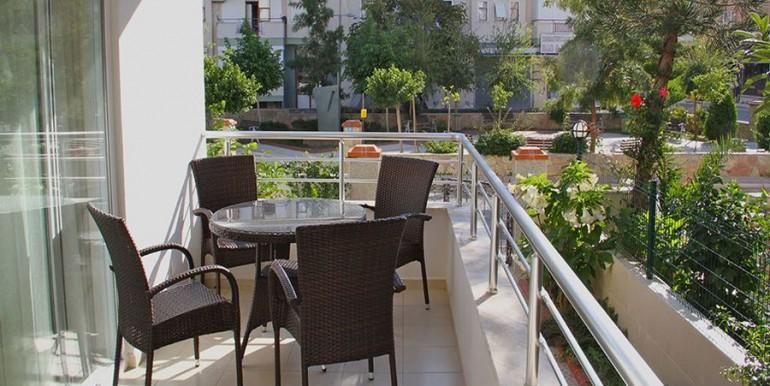 billiga-lägenheter-Alanya (8)