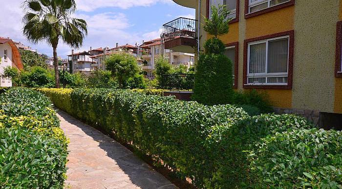 billige-leiligheter-i-Alanya (10)