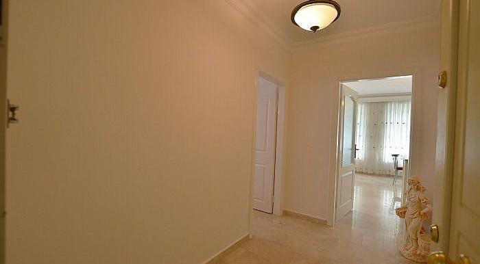 billige-leiligheter-i-Alanya (11)