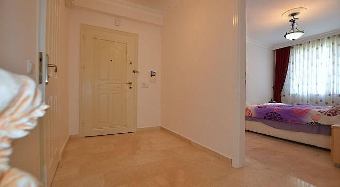 billige-leiligheter-i-Alanya (12)