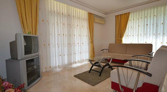 billige-leiligheter-i-Alanya (13)